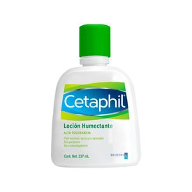 Cetaphil Loción Humectante para Piel Normal y Sensible