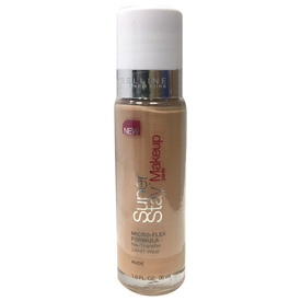 Maybelline Super stay nude