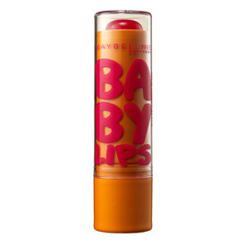 Maybelline Labial Bb cherry me