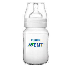 Avent Biberón 260ml 9oz