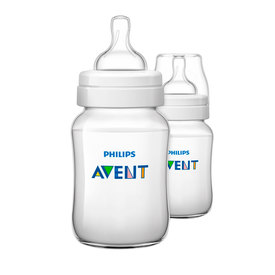 Avent Biberón de 260ml 9oz