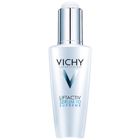 Vichy Liftactiv Serum Reno Antiedad