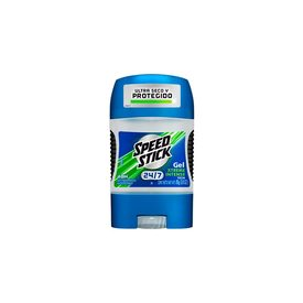 Speed Stick Xtreme Intense Antitranspirante 48H