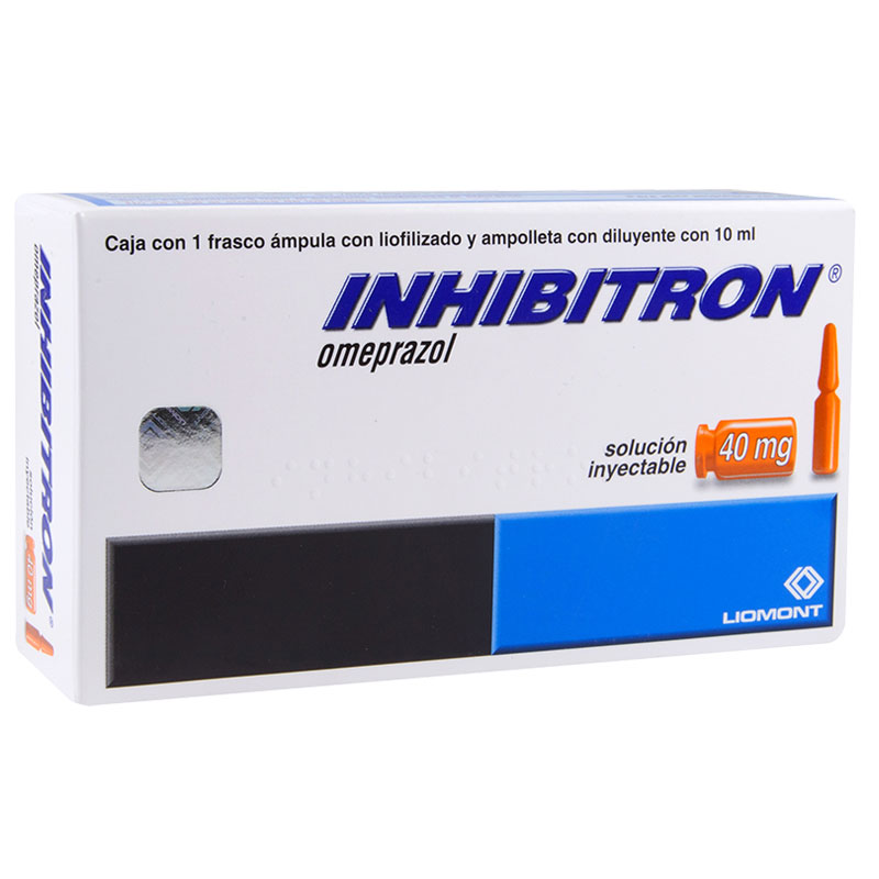 fasigyn tinidazole side effects